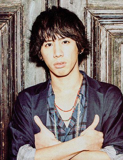 one ok rock taka氏着用