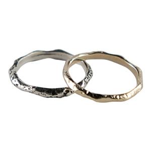 リング・指輪のイメージ