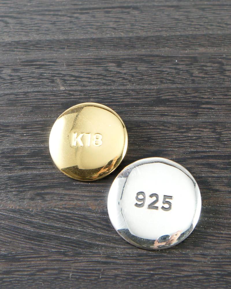 缶バッジイメージルック2