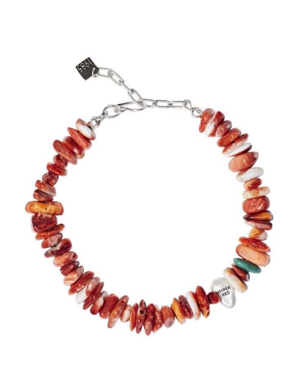 spyny-oyser-shell-beads-bracelet