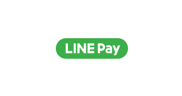 LINE Payロゴ